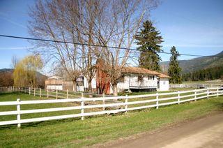 Photo 23: 21 McManus Road: Grindrod House for sale (Shuswap Region)  : MLS®# 10114200