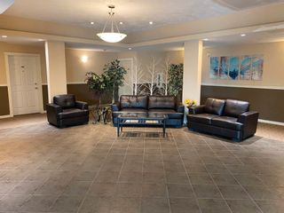 Photo 3: 302 4310 33 Street: Stony Plain Condo for sale : MLS®# E4255148