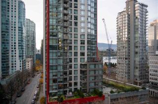 """Photo 18: 1006 1189 MELVILLE Street in Vancouver: Coal Harbour Condo for sale in """"The Melville"""" (Vancouver West)  : MLS®# R2519341"""