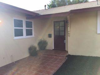 Photo 3: LEMON GROVE House for sale : 3 bedrooms : 1552 Primera Street