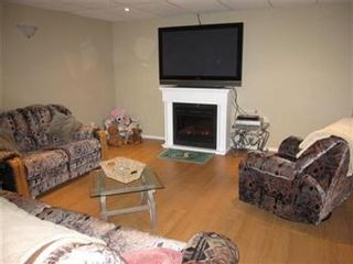 Photo 20: 524 Wilken Crescent: Warman Single Family Dwelling for sale (Saskatoon NW)  : MLS®# 386510