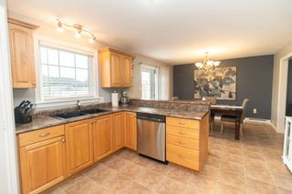 Photo 10: 30 Trinity Way in Timberlea: 40-Timberlea, Prospect, St. Margaret`S Bay Residential for sale (Halifax-Dartmouth)  : MLS®# 202117875