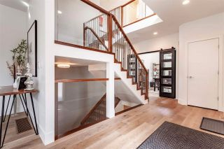 Photo 3: 9712 148 Street in Edmonton: Zone 10 House for sale : MLS®# E4245190