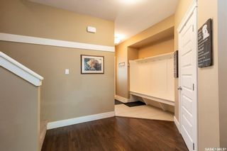 Photo 4: 6 700 Central Street West in Warman: Residential for sale : MLS®# SK859638
