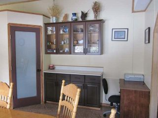 Photo 12: #30, 53105 Range Road 195: Edson Country Residential for sale : MLS®# 23881