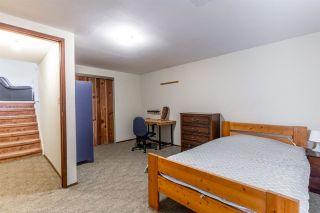 Photo 31: 6108 40 Avenue in Edmonton: Zone 29 House for sale : MLS®# E4243028