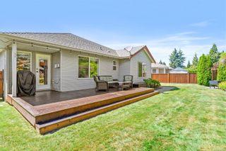 Photo 21: 2650 Jasmine Pl in Nanaimo: Na Diver Lake House for sale : MLS®# 883702