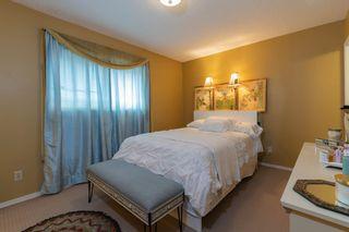 Photo 30: 23 GLAEWYN Estates: St. Albert Townhouse for sale : MLS®# E4258633