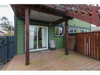 Photo 18: 1736 Foul Bay Rd in VICTORIA: Vi Jubilee House for sale (Victoria)  : MLS®# 756061