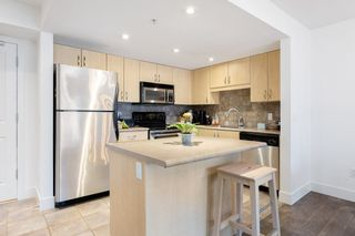 "Photo 5: 212 285 NEWPORT Drive in Port Moody: North Shore Pt Moody Condo for sale in ""BELCARRA"" : MLS®# R2529149"