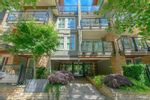 Main Photo: 112 3478 WESBROOK Mall in Vancouver: University VW Condo for sale (Vancouver West)  : MLS®# R2579392