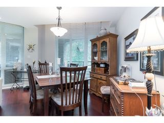 """Photo 21: 205 14824 NORTH BLUFF Road: White Rock Condo for sale in """"Belaire"""" (South Surrey White Rock)  : MLS®# R2456173"""