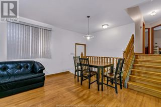 Photo 8: 638 Mckay AVENUE in Windsor: House for sale : MLS®# 21017569