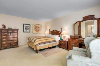 Photo 20: 20 7711 WILLIAMS Road in Richmond: Broadmoor Townhouse for sale : MLS®# R2625518