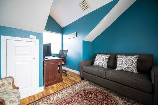 """Photo 19: 208 2960 E 29TH Avenue in Vancouver: Collingwood VE Condo for sale in """"HERITGAE GATE"""" (Vancouver East)  : MLS®# R2513613"""