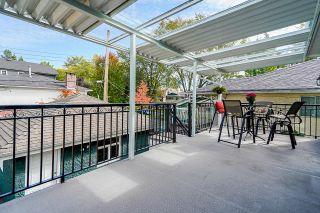 Photo 27: 6380 ARLINGTON Street in Vancouver: Killarney VE House for sale (Vancouver East)  : MLS®# R2621836