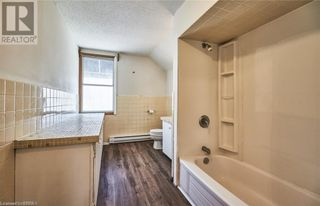 Photo 12: 991 PORTAGE Road in Kirkfield: Other for sale : MLS®# 40156595