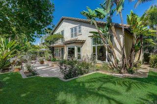 Photo 47: House for sale : 4 bedrooms : 7308 Black Swan Place in Carlsbad