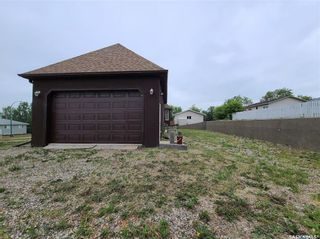 Photo 26: 221 Poplar Crescent in Turtleford: Residential for sale : MLS®# SK864456