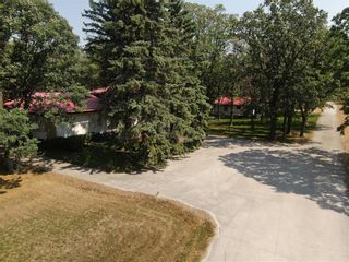 Photo 5: 73051 Sturgeon Road in Stony Mountain: RM of Rockwood Residential for sale (R12)  : MLS®# 202119718