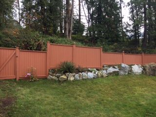 """Photo 20: 13860 232 Street in Maple Ridge: Silver Valley House for sale in """"SILVER VALLEY"""" : MLS®# R2114415"""