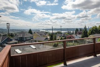 """Photo 15: 836 CHERRY Street in New Westminster: The Heights NW House for sale in """"Victory Heights"""" : MLS®# R2470973"""