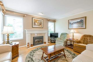 Photo 6: 113 15121 19 AVENUE in South Surrey White Rock: Home for sale : MLS®# R2286322