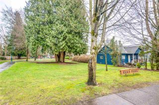 """Photo 28: 315 2375 SHAUGHNESSY Street in Port Coquitlam: Central Pt Coquitlam Condo for sale in """"CONNAMARA PLACE"""" : MLS®# R2537230"""