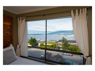 """Photo 19: 318 2366 WALL Street in Vancouver: Hastings Condo for sale in """"LANDMARK MARINER"""" (Vancouver East)  : MLS®# V1031253"""