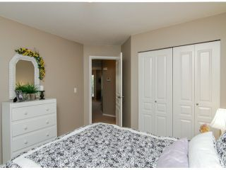 "Photo 14: 22 3902 LATIMER Street in Abbotsford: Abbotsford East Townhouse for sale in ""Country View Estates"" : MLS®# F1416425"