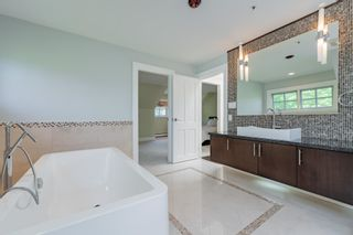 Photo 21: 3773 CARTIER Street in Vancouver: Shaughnessy House for sale (Vancouver West)  : MLS®# R2607394
