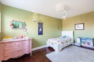 Photo 16: 4745 48B Street in Delta: Ladner Elementary House for sale (Ladner)  : MLS®# R2240966