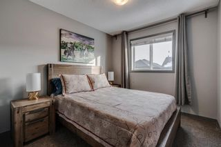 Photo 29: 71 Chaparral Valley Common SE in Calgary: Chaparral Detached for sale : MLS®# A1066350