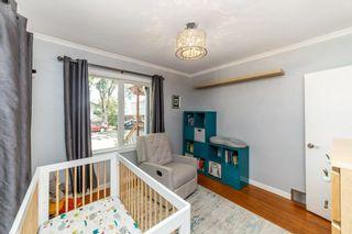 Photo 19: 9815 81 Avenue in Edmonton: Zone 17 House for sale : MLS®# E4262236
