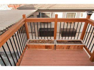 Photo 30: 15 ELGIN Drive SE in Calgary: McKenzie Towne House for sale : MLS®# C4054880
