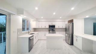 Photo 2: 2632 TURRET Crescent in Coquitlam: Upper Eagle Ridge House for sale : MLS®# R2625653