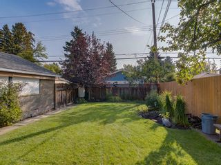 Photo 49: 3414 2 Street NW in Calgary: Highland Park Detached for sale : MLS®# A1079968