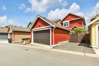 """Photo 34: 17420 2 Avenue in Surrey: Pacific Douglas House for sale in """"Summerfield"""" (South Surrey White Rock)  : MLS®# R2582245"""