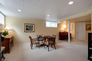 Photo 26: 19 Discovery Ridge Gardens SW in Calgary: Discovery Ridge Detached for sale : MLS®# A1116891