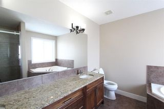 Photo 29: 1269 SHERWOOD Boulevard NW in Calgary: Sherwood House for sale : MLS®# C4162492
