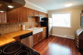 Photo 3: 5 3051 SPRINGFIELD DRIVE in Richmond: Steveston North Townhouse for sale : MLS®# R2173510