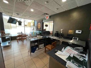 Photo 16: 1150 KINGSWAY Avenue in Vancouver: Knight Business for sale (Vancouver East)  : MLS®# C8038722