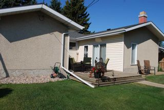 Photo 27: 5208 97A Avenue in Edmonton: Zone 18 House for sale : MLS®# E4255822