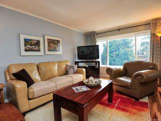Photo 13: 203 A 2250 MANOR PLACE in COMOX: CV Comox (Town of) Condo for sale (Comox Valley)  : MLS®# 781804