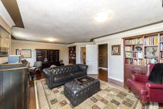 Photo 36: 20 Leveque Way: St. Albert House for sale : MLS®# E4227283
