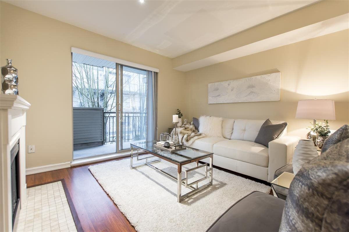 """Photo 8: Photos: 312 10088 148 Street in Surrey: Guildford Condo for sale in """"GUILDFORD PARK PLACE"""" (North Surrey)  : MLS®# R2526530"""