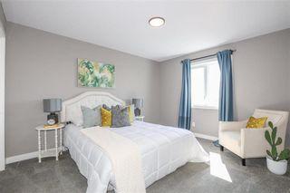 Photo 33: 23 West Plains Drive in Winnipeg: Sage Creek Residential for sale (2K)  : MLS®# 202121370