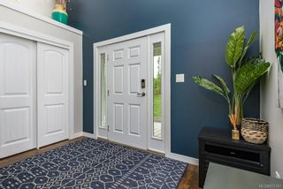 Photo 6: 2391 Humphrey Rd in : CV Merville Black Creek House for sale (Comox Valley)  : MLS®# 875183