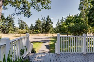 Photo 13: 4409 William Head Rd in : Me Metchosin Mixed Use for sale (Metchosin)  : MLS®# 881576