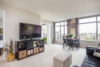 """Photo 8: 1506 3660 VANNESS Avenue in Vancouver: Collingwood VE Condo for sale in """"CIRCA"""" (Vancouver East)  : MLS®# R2307116"""
